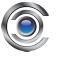 CCTV iPhone App